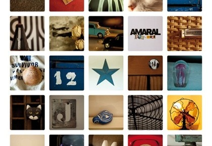 AmaralRecopilatorio-420x288.jpg