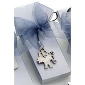 regalos de boda plata y oro mujer
