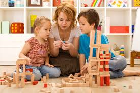 ¿Cómo elegir un buen juguete educativo?