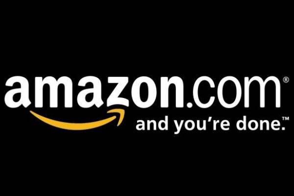 Amazon, un buen lugar con cosas para regalar!!