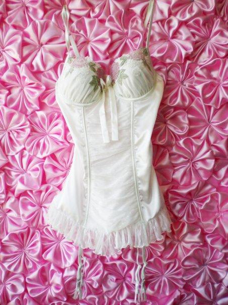 corset-novia.jpg