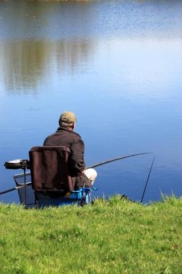 Regalos para pescadores intrépidos