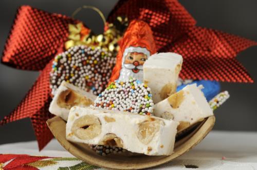 Cestas de Navidad económicas con las que quedar bien