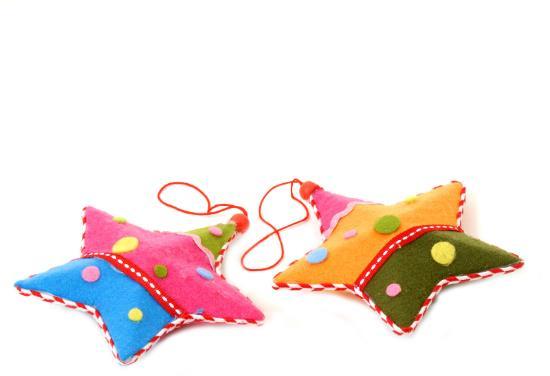 Regalos navide os artesanalesideas para regalos ideas - Adornos navidenos artesanales ...