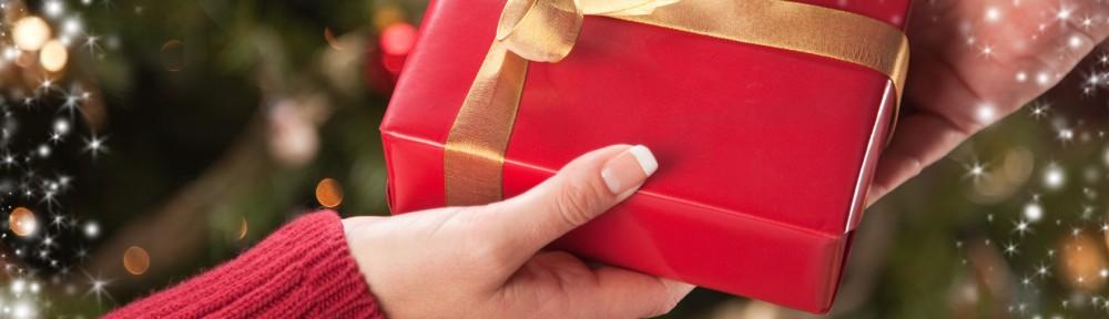 presents-2-1000x288.jpg