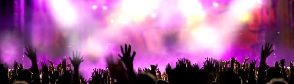 concierto-1000x288.jpg