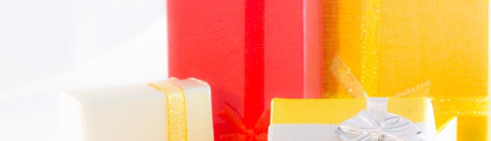 regalos-ninos-1000x288.jpg