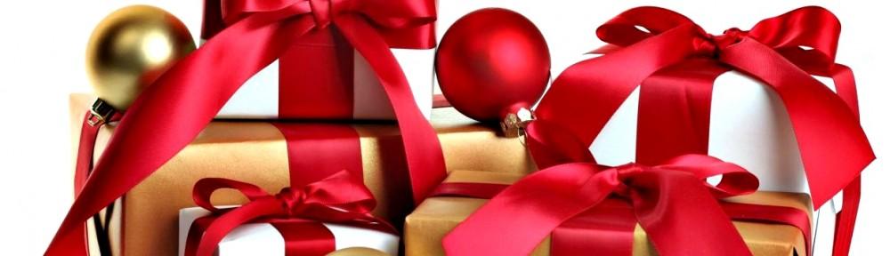 Un regalo apropiado a cada persona