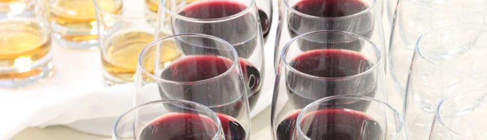 El vino, un regalo para compartir