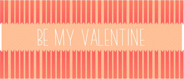 Regalos DIY para sorprender en San Valentín