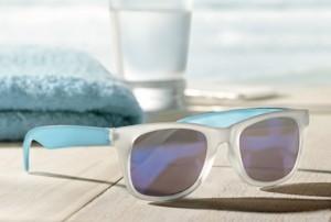 gafas de sol personalizada