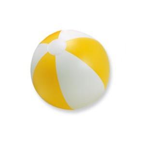 regalar pelotas de playa
