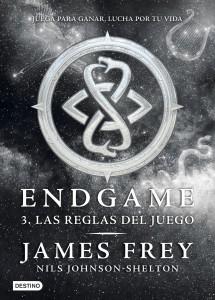 222001_portada_endgame-3-las-reglas-del-juego_james-frey_201609011705