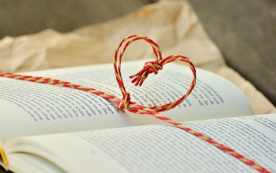 Novelas juveniles para regalar en Sant Jordi